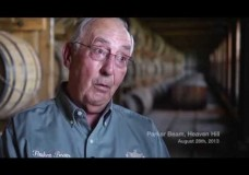 Parker Beam (Heaven Hill): The Importance of the Master Distiller