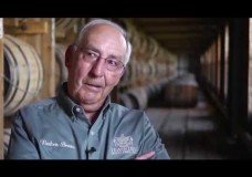 Parker Beam (Heaven Hill): Disproving a Skeptic