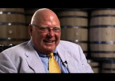 John Boswell (Independent Stave Co.): Friends in the Industry