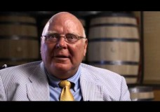 John Boswell (Independent Stave Co.): Family Business