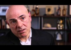 Joseph Magliocco (Michter's): Reviving the Brand