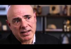 Joseph Magliocco (Michter's): Quality the Top Priority