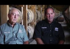 Parker and Craig Beam (Heaven Hill): Taking Counsel