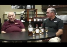 Jimmy and Eddie Russell (Wild Turkey): A Close-Knit Community