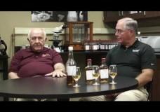 Jimmy and Eddie Russell (Wild Turkey): A Bad Batch