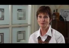 Dace Stubbs (Brown-Forman): Staying in the Industry