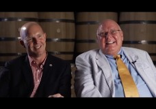 Brad and John Boswell (Independent Stave Co.): Spicy Family Business