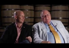 Brad and John Boswell (Independent Stave Co.): Lessons in Flavor