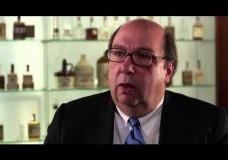 Mac Brown (Brown-Forman): The Bourbon Community